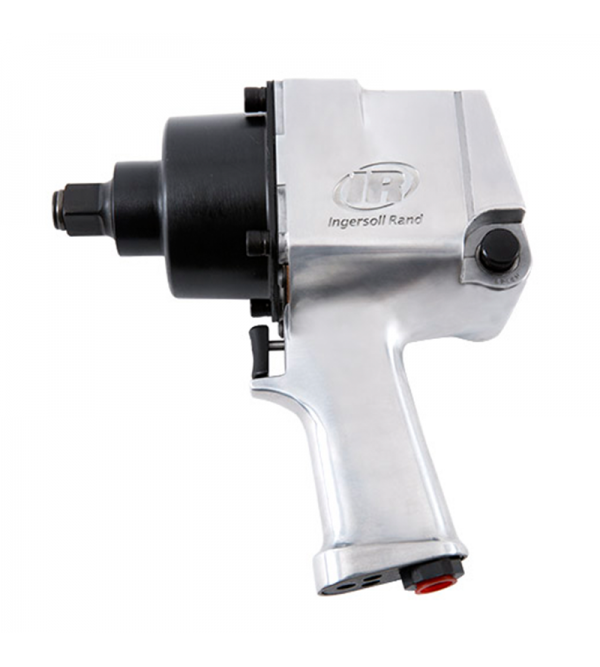 Ingersoll Rand 261 Series Impact Wrench