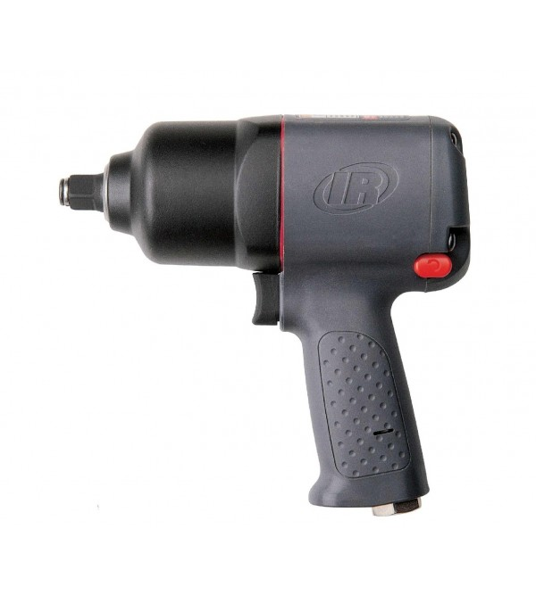 """Ingersoll-Rand.2130XP 1/2""""  IMPACT WRENCH"""