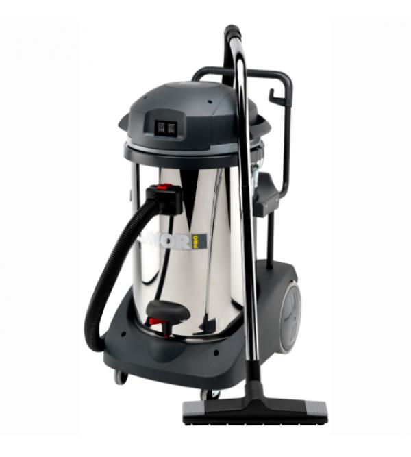 Lavor Zeus IF 03 Vacuum Cleaner - Wet & Dry