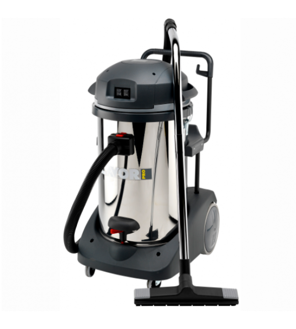 Vacuum cleaner Lavor Pro Domus IR 2400W