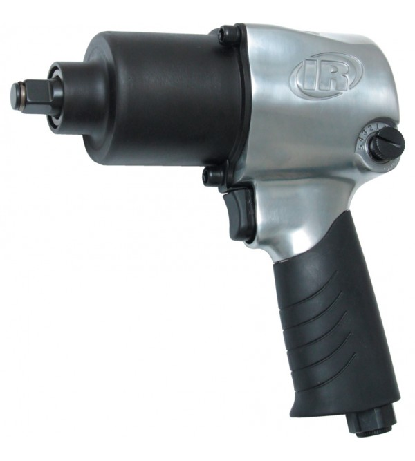 Ingersoll Rand 231GXP Impact Wrench