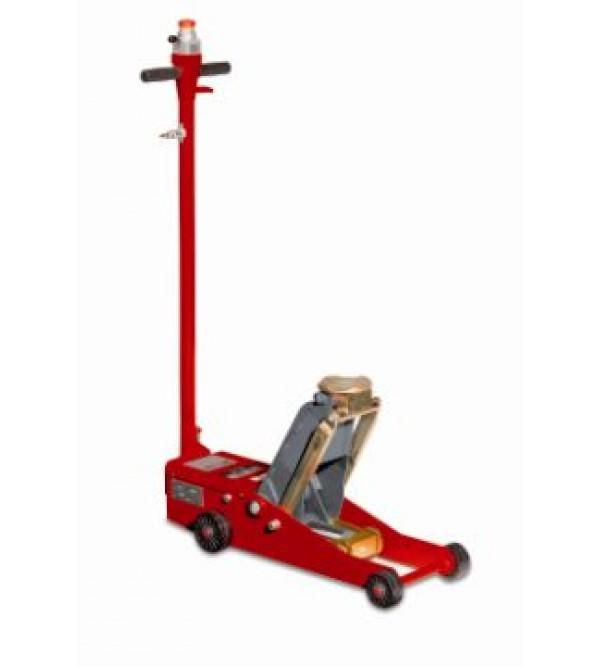 Cric sollevatore idraulico a carrello Omcn 253 2.0...